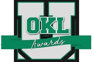 OKLU Logo