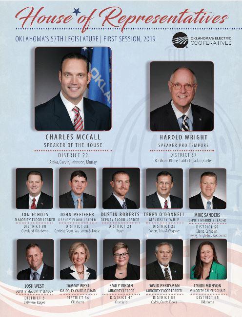 Legislative Guide PDF preview